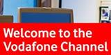 Vodafone Channel Programme